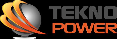 TeknoPower
